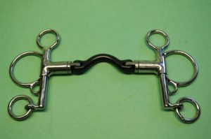 French Hinge Swivel Pelham