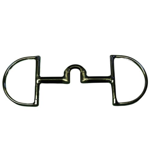 Correction Mouth D Ring