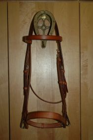 Work Bridles