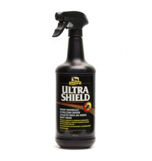 Absorbine® UltraShield® Fly Spray