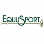 EquuSport | Custom Saddlery